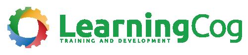 Learning Cog Logo