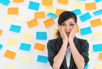 Stress Managment - Emotional Intelligence