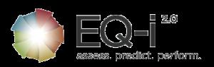 EQ-i Logo
