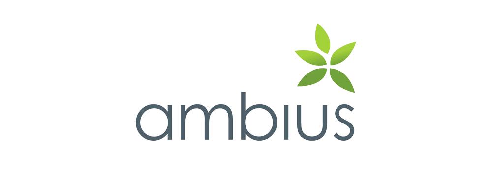 Ambius