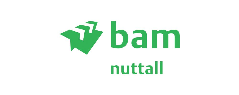 Bam Nuttal