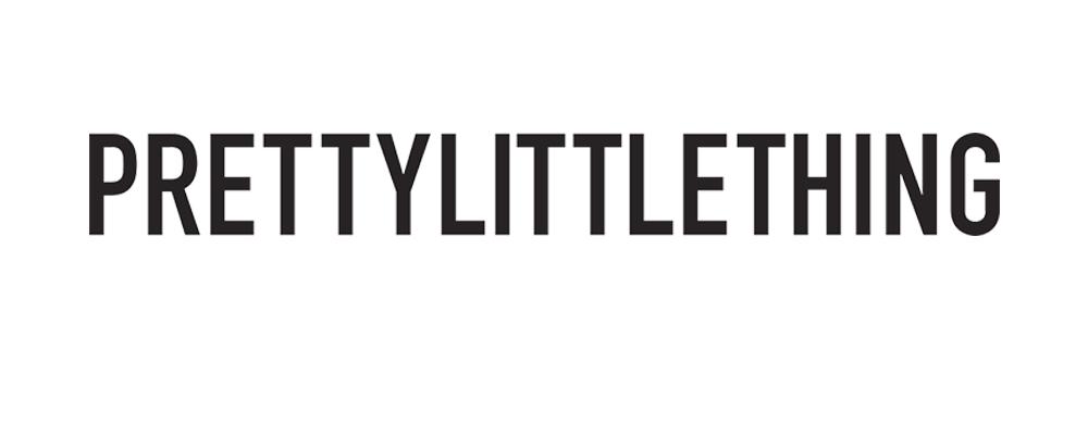 Pretty Little Things Logo
