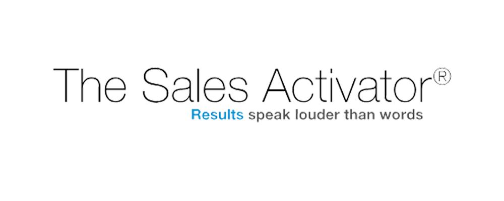 The-Sales-Activator