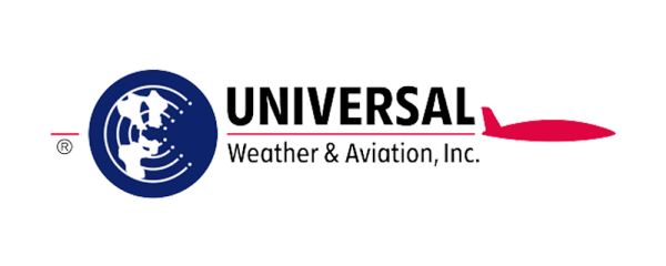 Universal Weather and Aviation Case Study