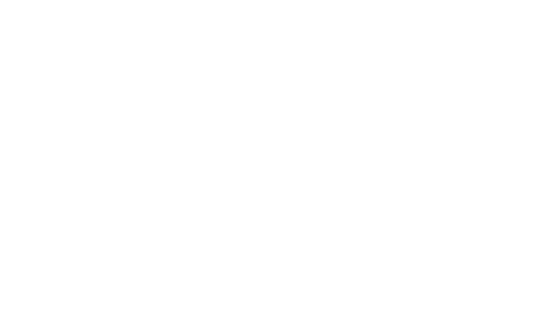 psychometric-tools